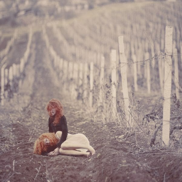 Oprisco_BeautifulBizarre_14