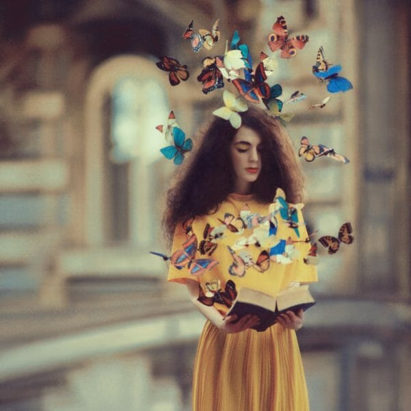 Oprisco_BeautifulBizarre_2