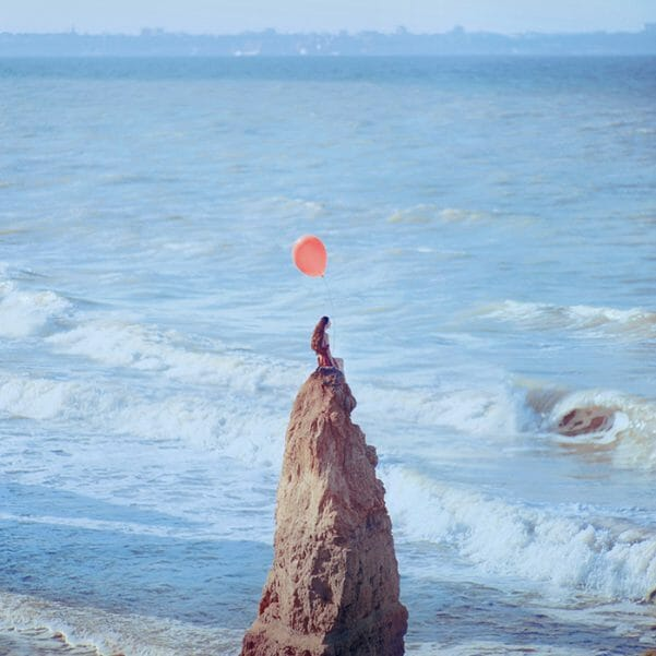 Oprisco_BeautifulBizarre_3