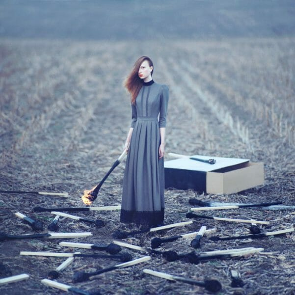 Oprisco_BeautifulBizarre_4