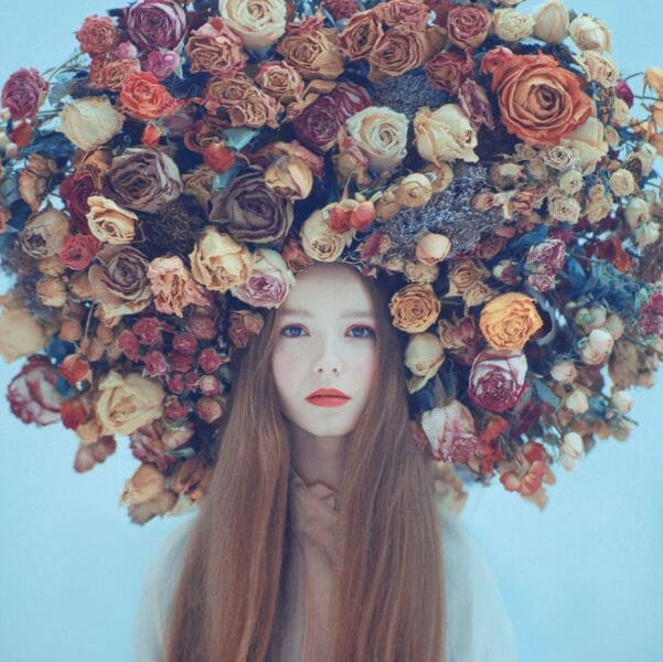 Oprisco_BeautifulBizarre_8