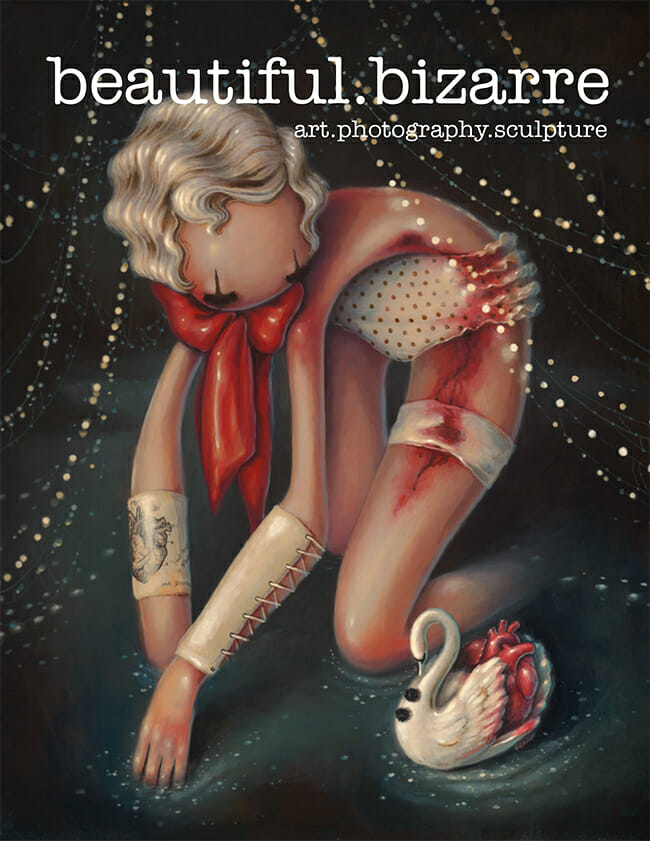 beautifulbizarre007_cover_web