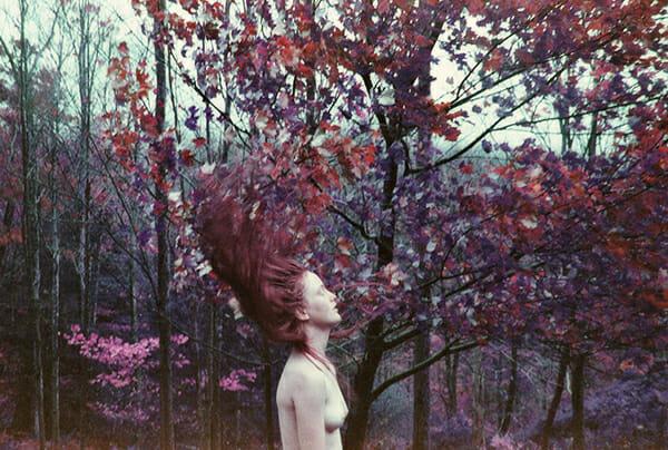 the_road_to_elysium_beautiful_bizarre