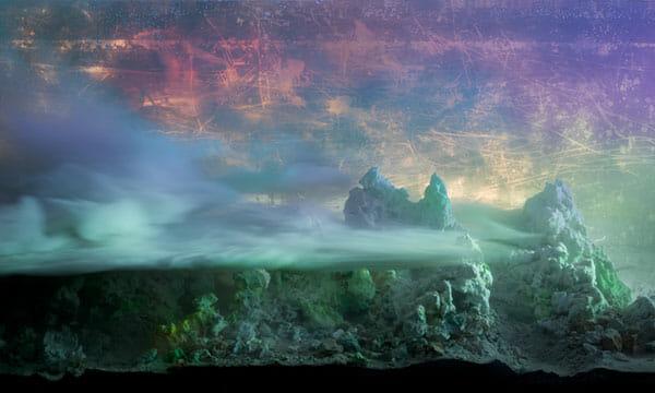 the_road_to_elysium_beautiful_bizarre_001