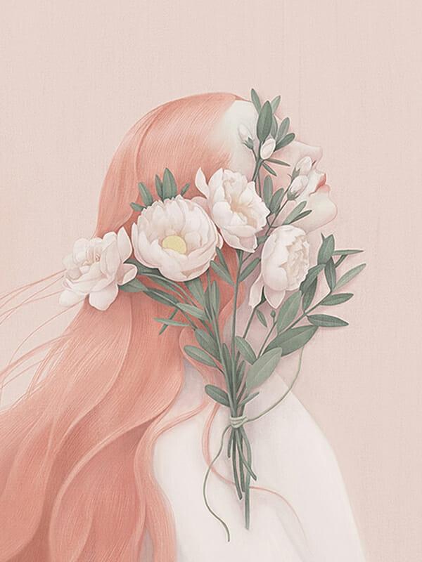 Hsiao Ron Cheng Illustration 013