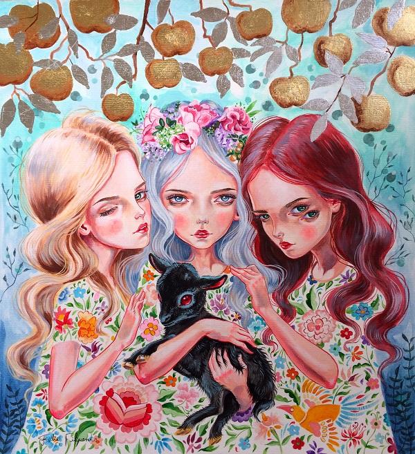Julie_Filipenko_beautifulbizarre_015