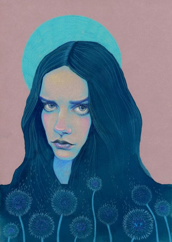 Natalie_Foss_beautifulbizarre (8)