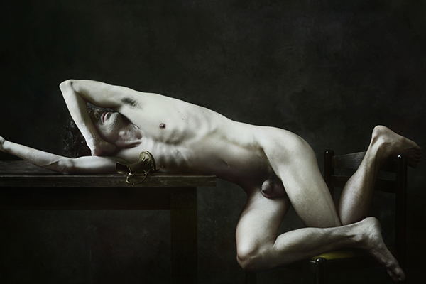 olivier_valsechi_beautiful_bizarre (1)