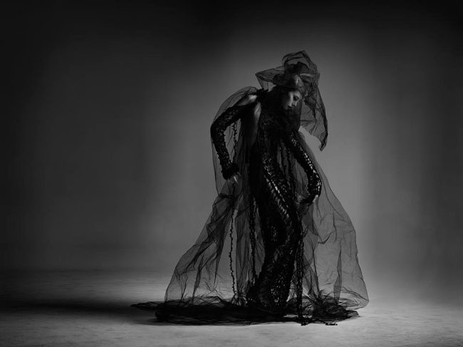 peter coulson