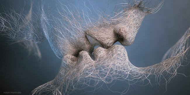 Adam_Martinakis_beautifulbizarre (1)