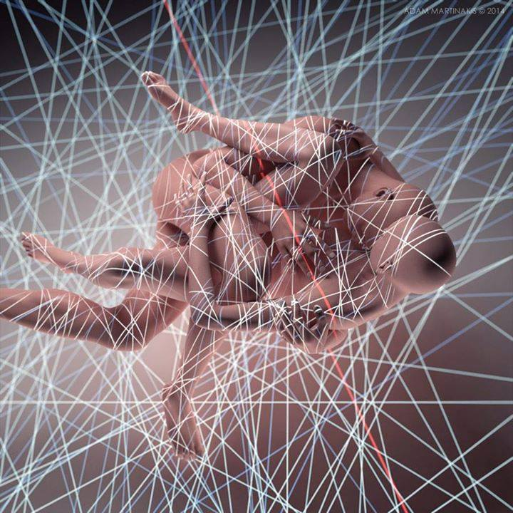 Adam_Martinakis_beautifulbizarre (10)