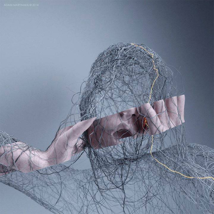 Adam_Martinakis_beautifulbizarre (11)