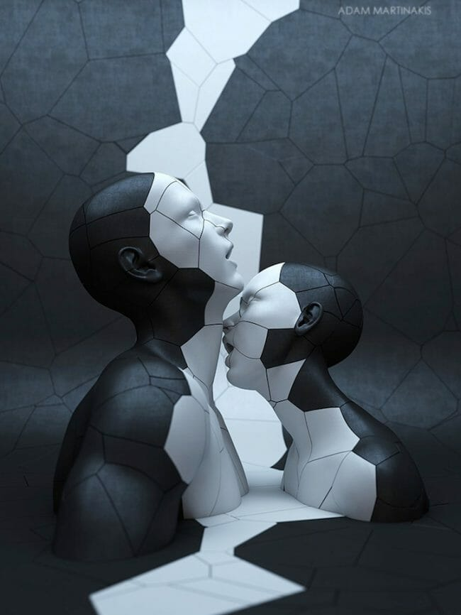 Adam_Martinakis_beautifulbizarre (13)