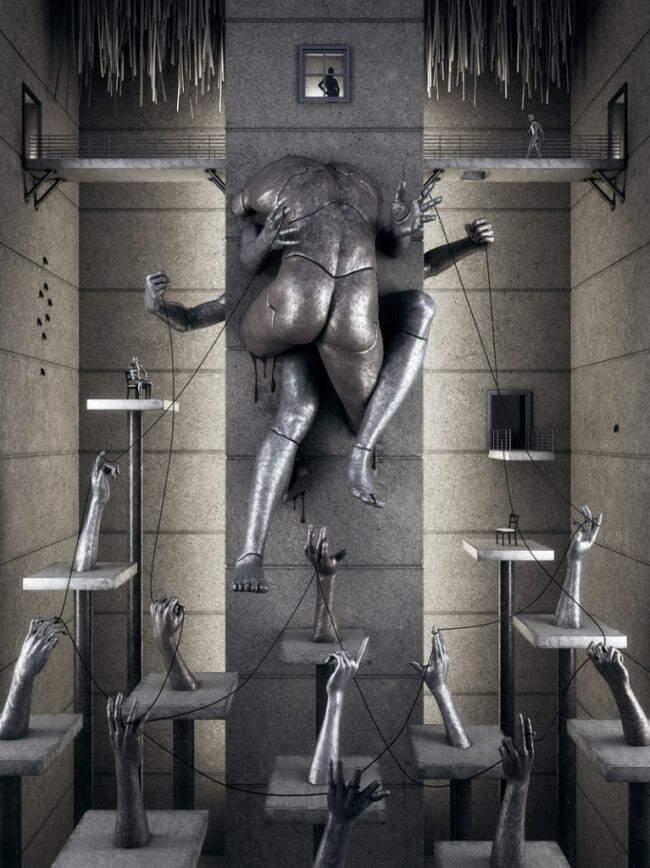 Adam_Martinakis_beautifulbizarre (14)