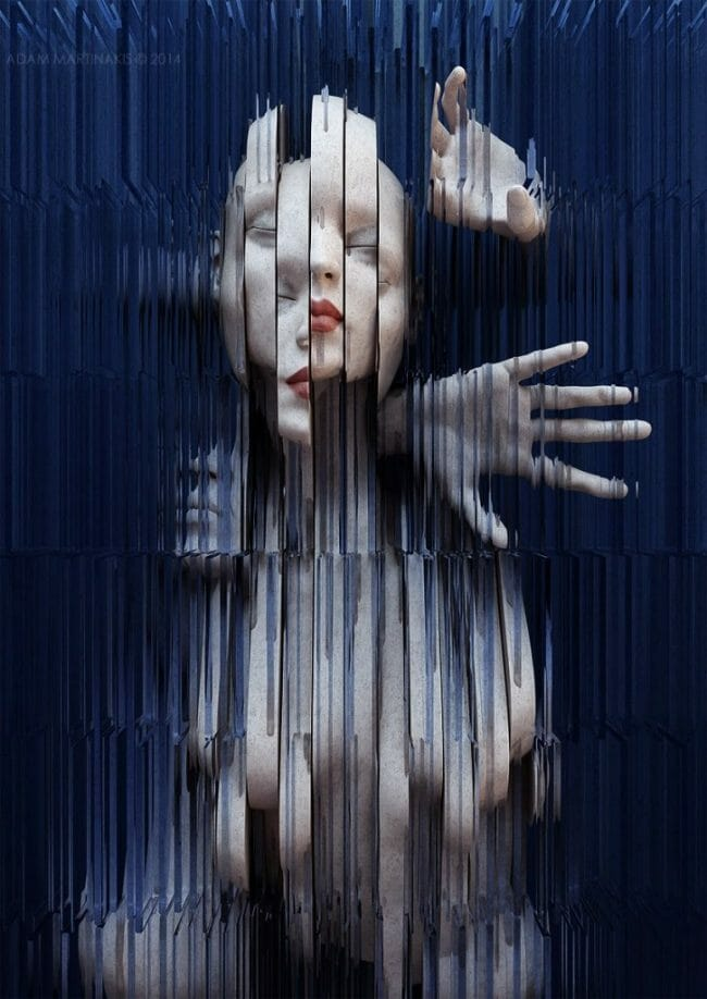 Adam_Martinakis_beautifulbizarre (3)