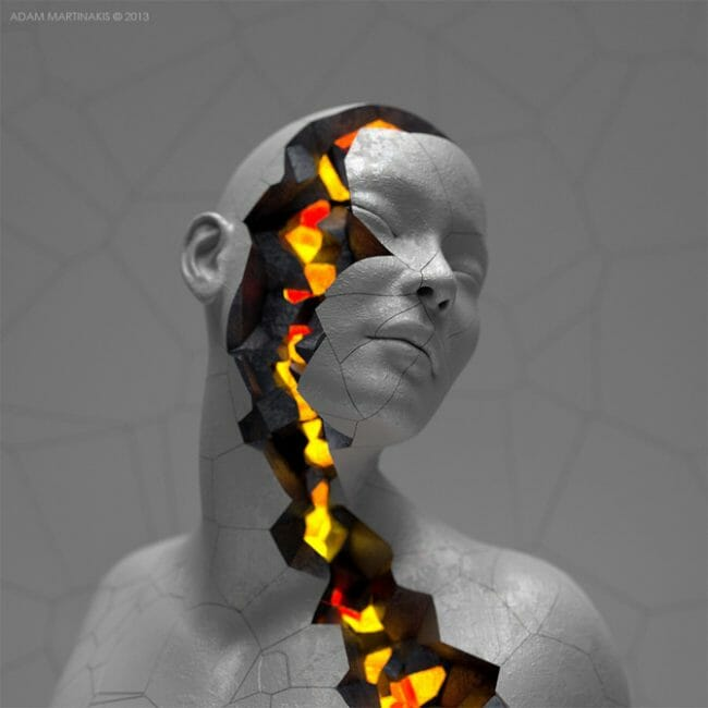 Adam_Martinakis_beautifulbizarre (5)