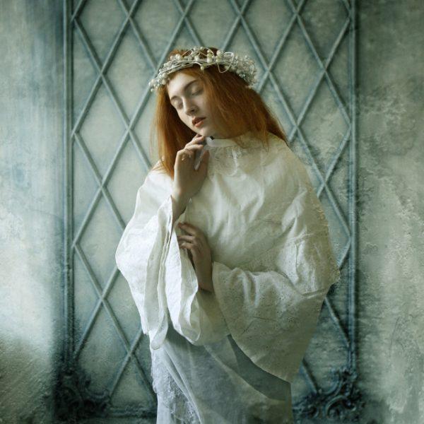 Katerina Lomonosov