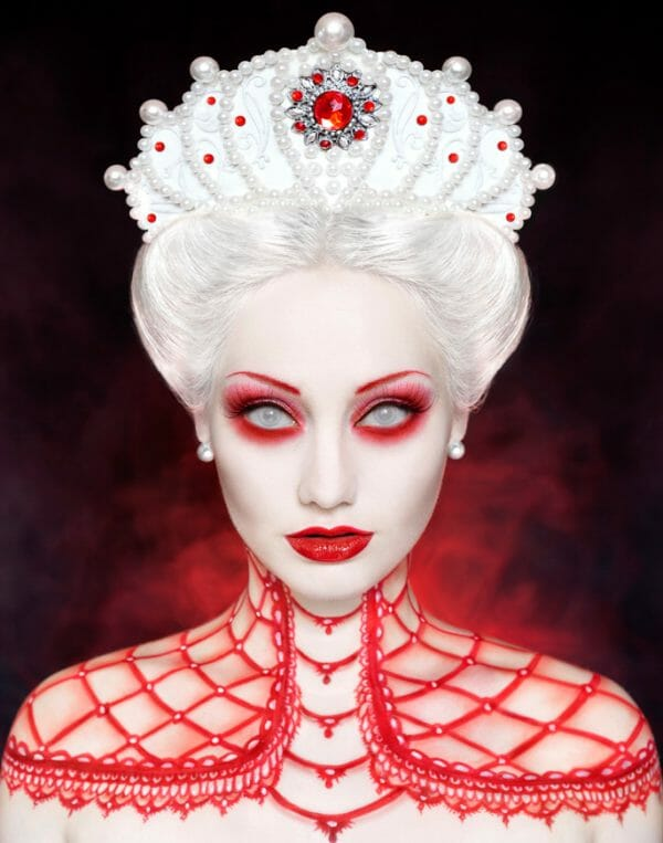Nelly_Queen_beautifulbizarre