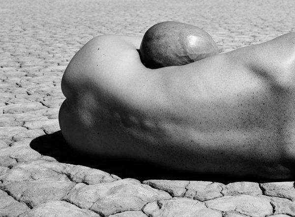 Photogasm_Laurent_Elie_Badessi - the nature of skin