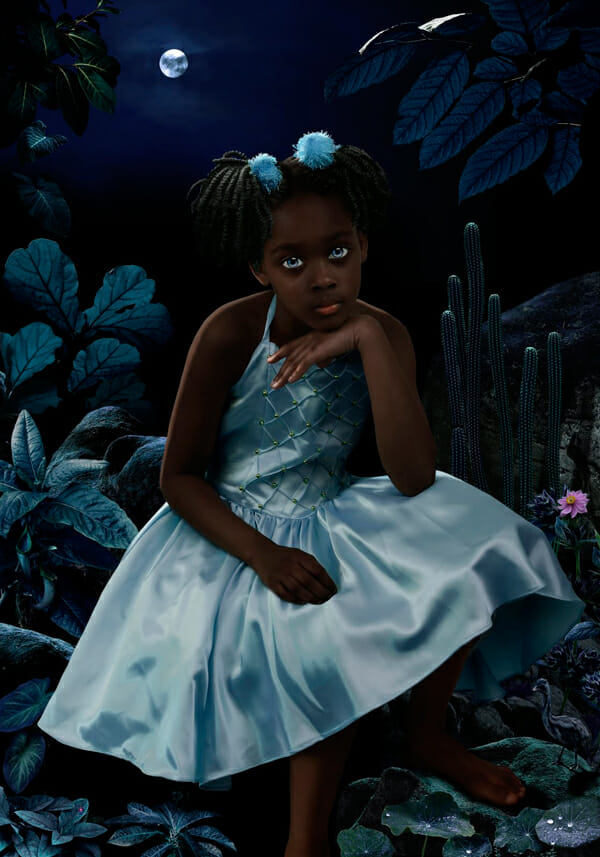 Ruud Van Empel Digital Art Photography 008