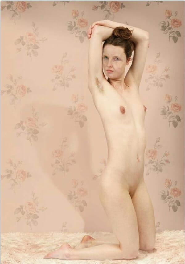 Ruud Van Empel Digital Art Photography 015