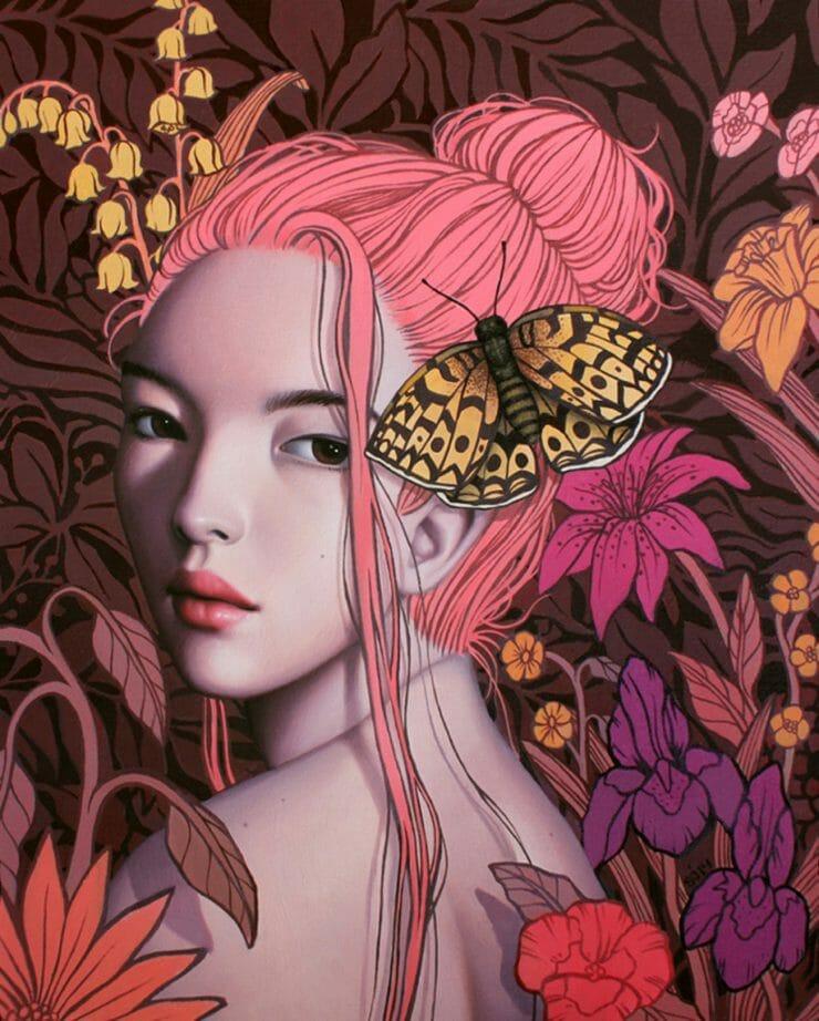 Sarah Joncas_BeautifulBizarre_001