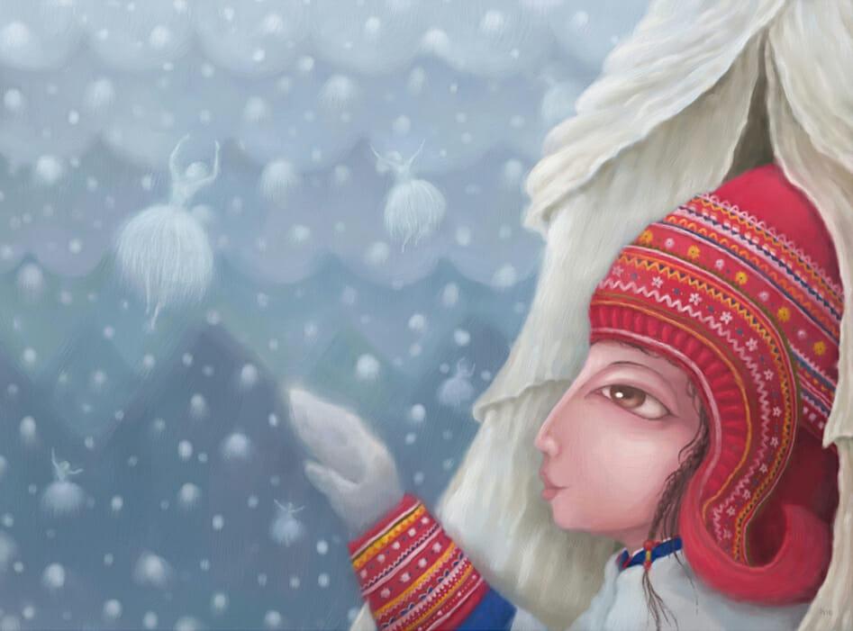 Snowflakes_Pete_Revonkorpi_BeautifulBizarre_5