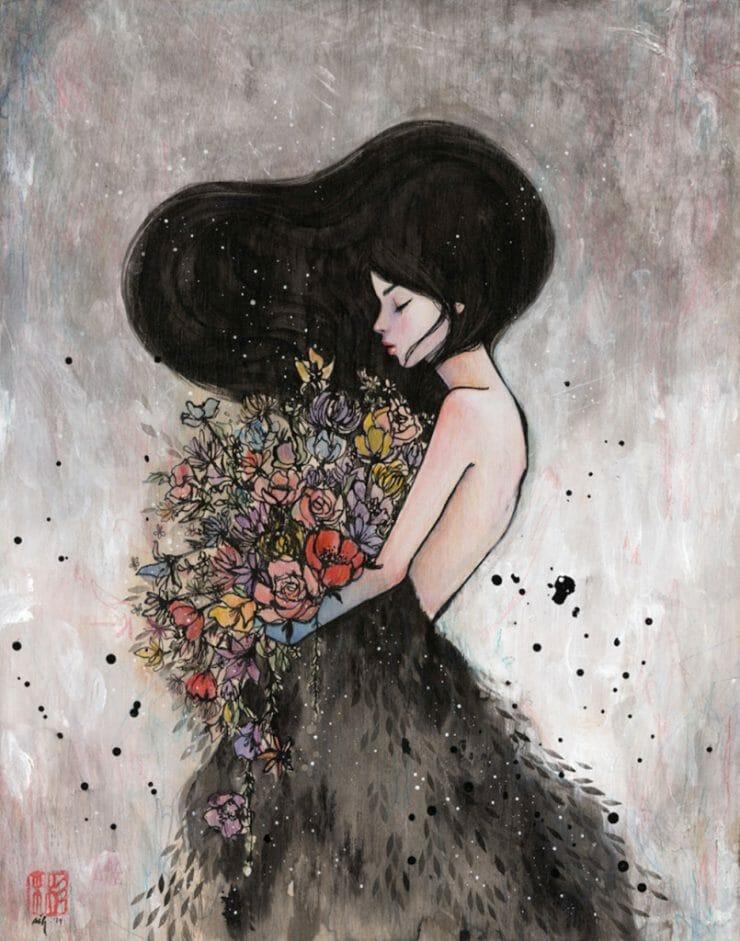 Stella Im Hultberg_BeautifulBizarre_001