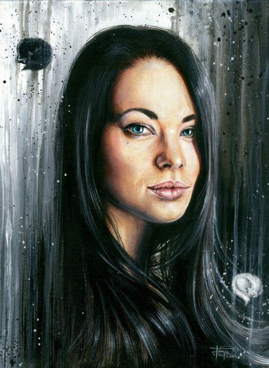 Tanya_Shatseva_BeautifulBizarre_010