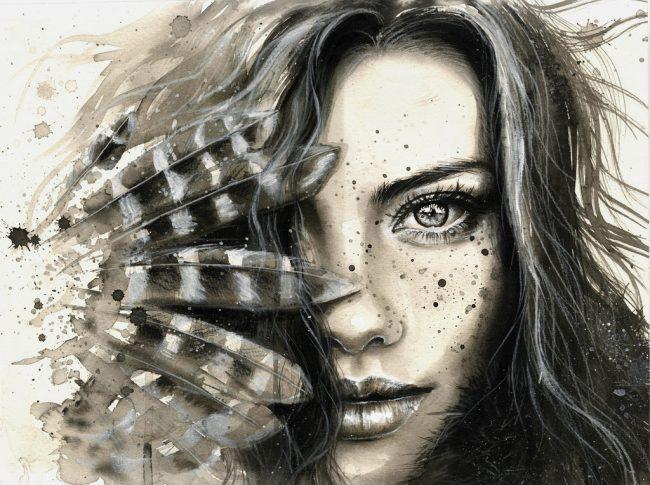 Tanya_Shatseva_BeautifulBizarre_006