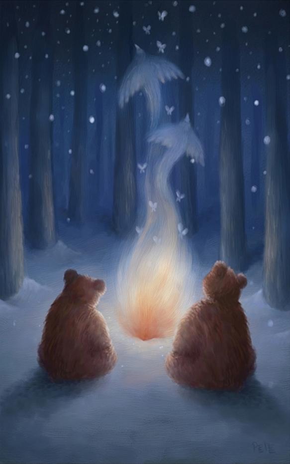 Winter_Bears_Pete_Revonkorpi_BeautifulBizarre_8