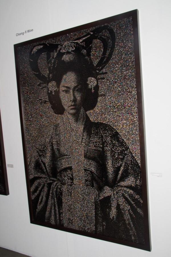 chong woo, la art show 2015_003