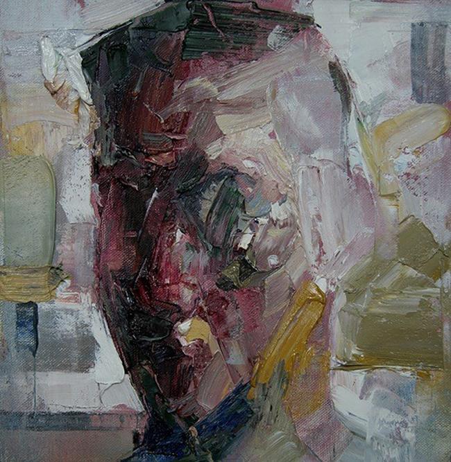 Ryan Hewett - La Familia - Thinkspace 10th Anniversary Show - art exhibition preview by beautiful bizarre