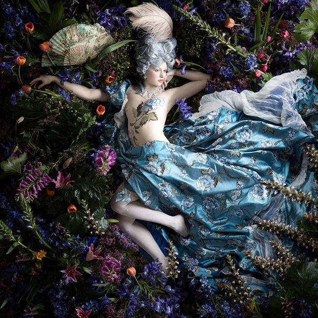 Alexia Sinclair_beautifulbizarre_003