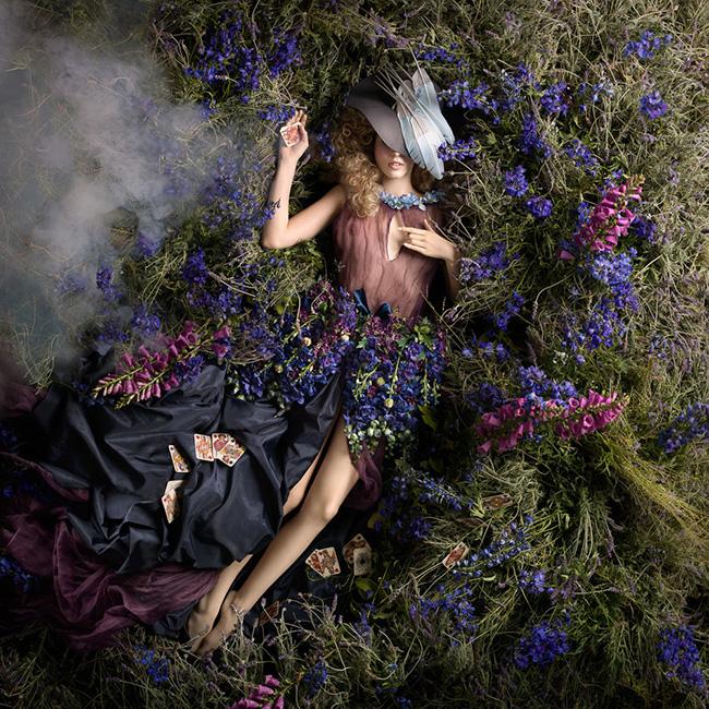 Alexia Sinclair_beautifulbizarre_007