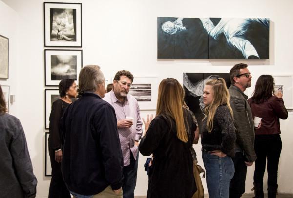 Bleicher Gallery