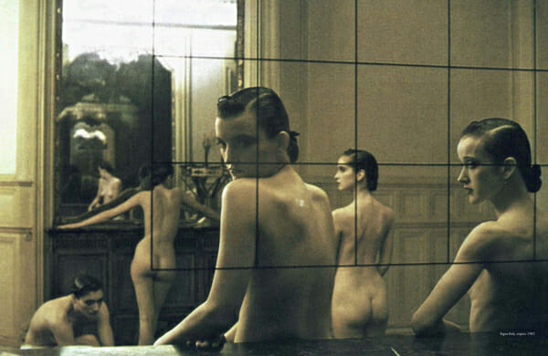 Deborah Turberville Photography
