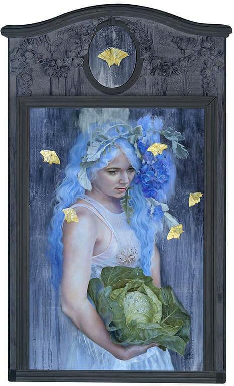 Kari-Lise Alexander_beautifulbizarre_001