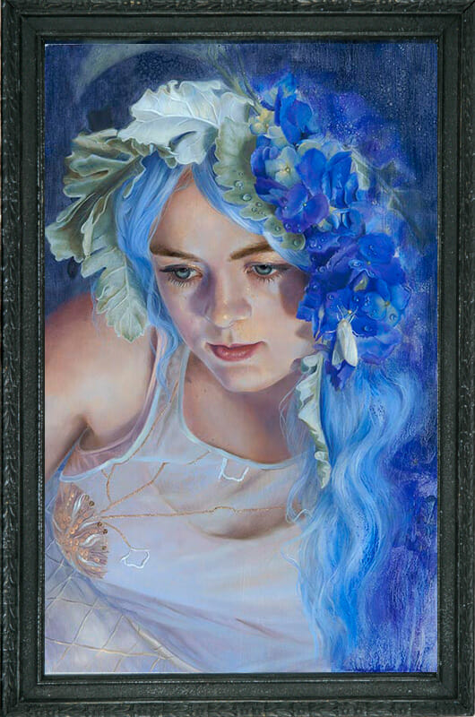 Kari-Lise Alexander_beautifulbizarre_007