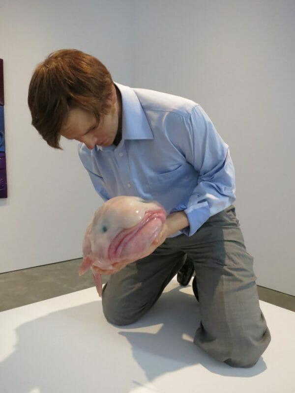 Eulogy, 2011