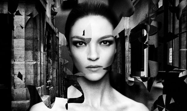 Stephane Sednaoui Photography 000