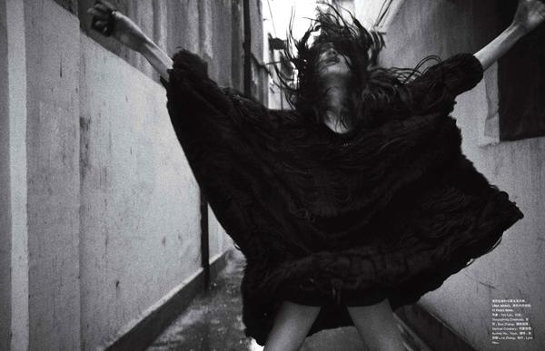 Stephane Sednaoui Photography 001