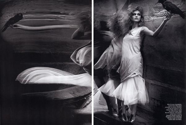 Stephane Sednaoui Photography 004