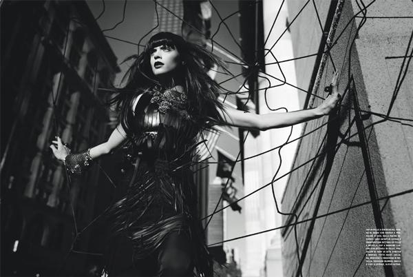Stephane Sednaoui Photography 007