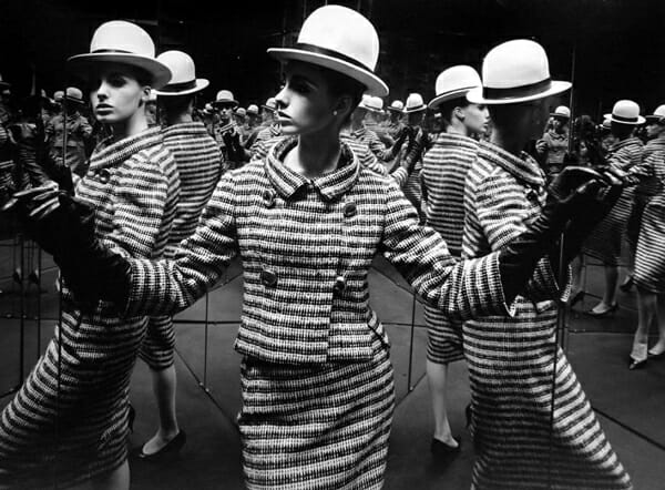 William Klein Photography