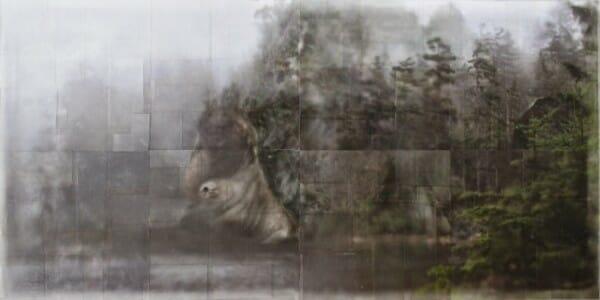 chris berens, roq la rue, nethermoor