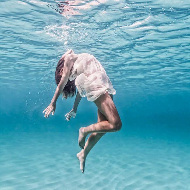 Sacha Kalis Underwater Photography