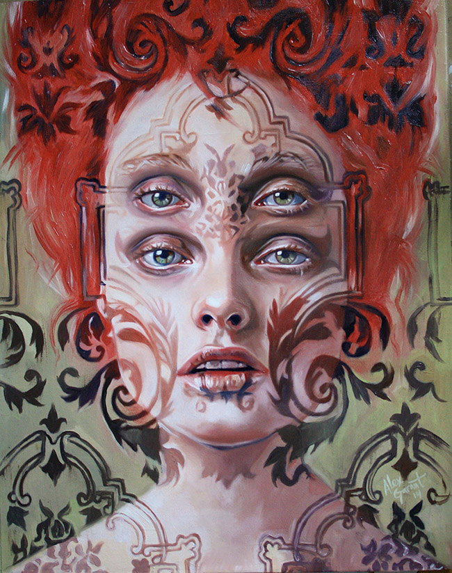 Alex Garant_beautifulbizarre_001