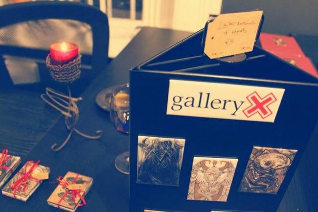 GalleryX_BeautifulBizarre4