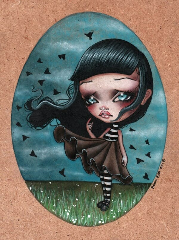 Helena_Reis_beautifulbizarre_009